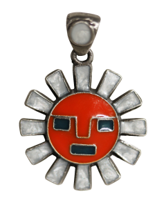 Azteca Alma