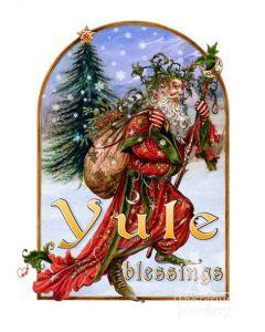 Yule Herne