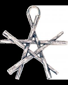 Pentagram of Wands