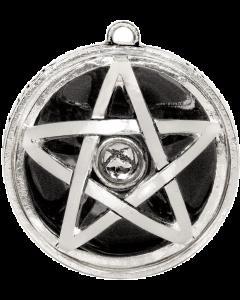 Astral Pentagram